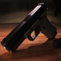 Ataque em Campinas ocorre em meio a debate para flexibilizar Estatuto do Desarmamento