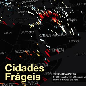app-fragil2