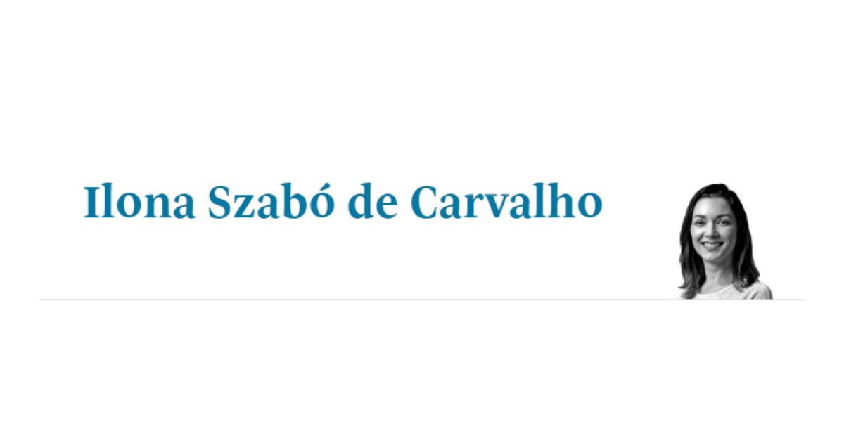 Logo-banner-coluna-folha-fsp