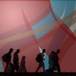 Saída do acordo global sobre migrações pode impactar brasileiros no exterior