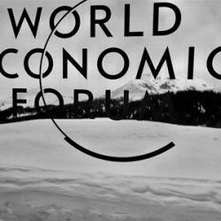 Instituto Igarapé vai a Davos pela terceira vez