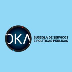 OKA: aplicativo gratuito informa migrantes, refugiados e deslocados internos sobre assistência e serviços