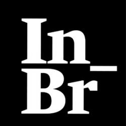 Um discurso do Brasil na ONU que não será lido por Bolsonaro
