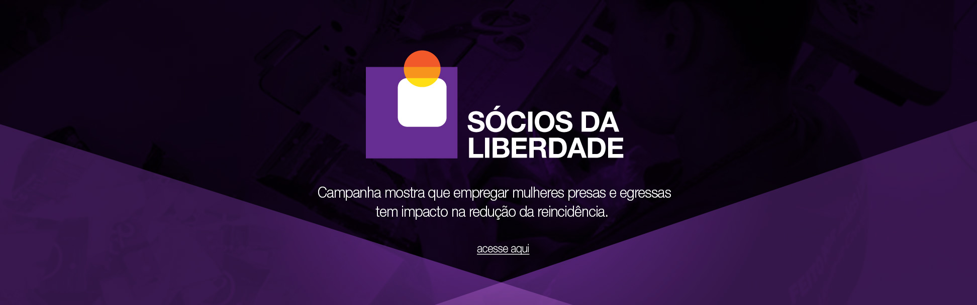 banner-SOCIOS-LIBERDADE