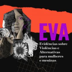 EVA: Women against violence