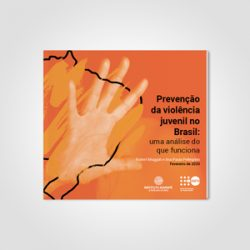 Prevenção da Violência Juvenil do Brasil
