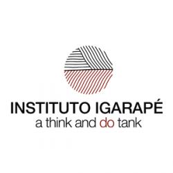 Nota pública: Institutos Sou da Paz e Igarapé repudiam resolução do Governo Federal que reduz imposto de exportação de armas brasileiras para América Latina