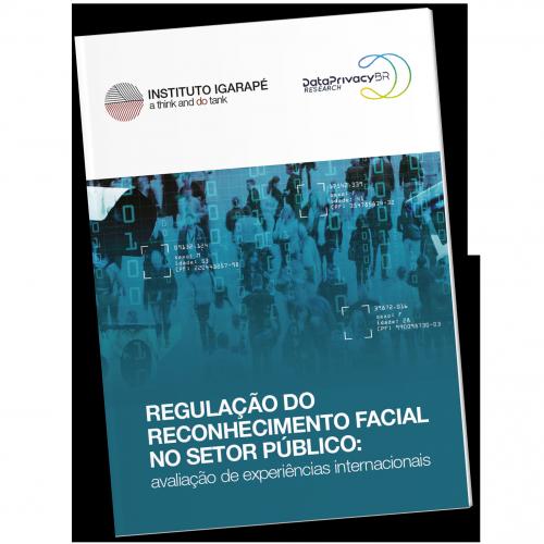 Mock-torta 2 regulacao-reconhecimento-facial