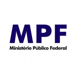 MPF celebra termos de cooperação técnica para aprimorar o combate a crimes ambientais