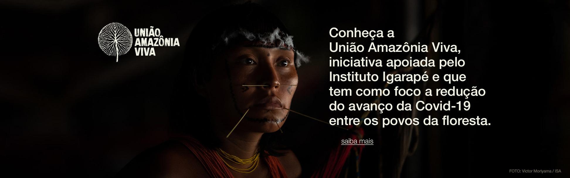 banner-amazonia
