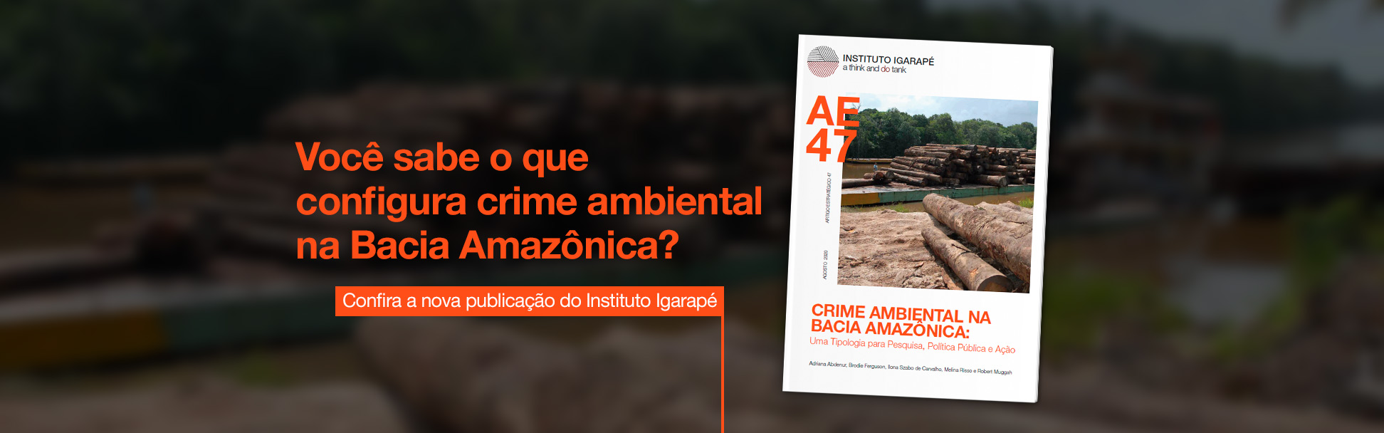 crime-ambiental-Amazonia-banner