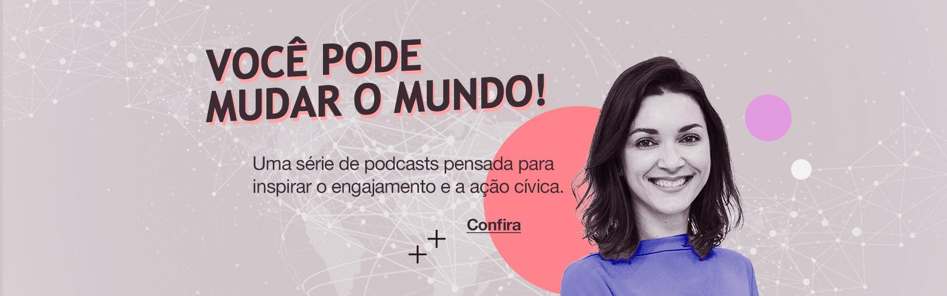 podcast-banner3