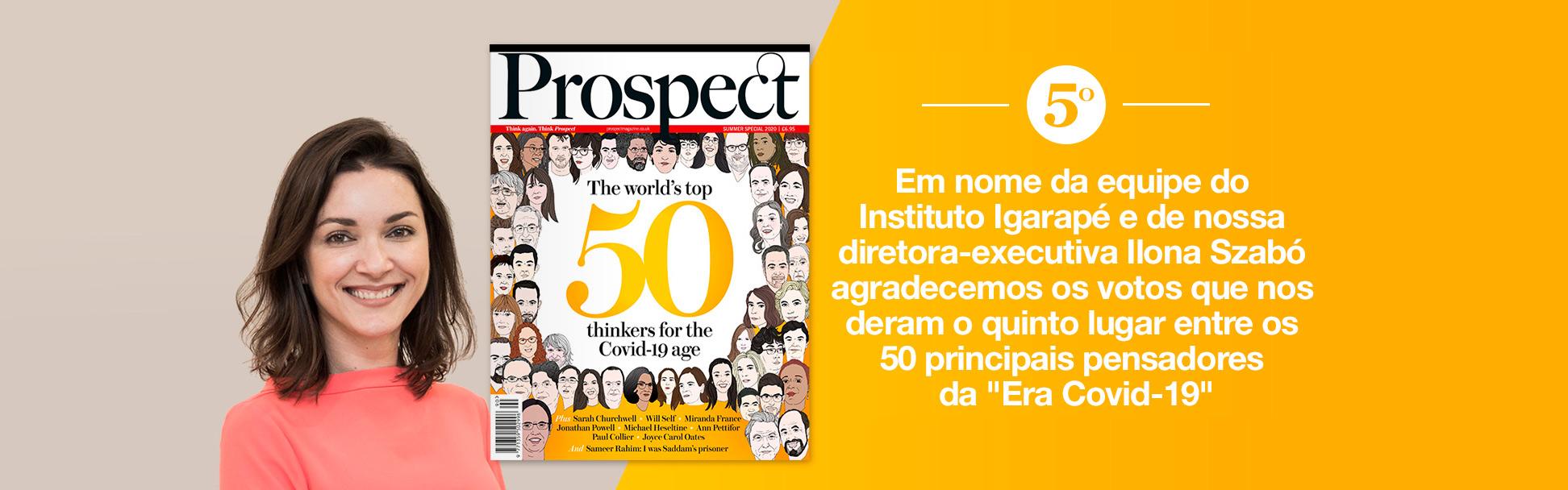 prospect-Ilona-5-top-50-banner-top