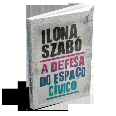 Book_Mockup-Ilona-espaco-civico