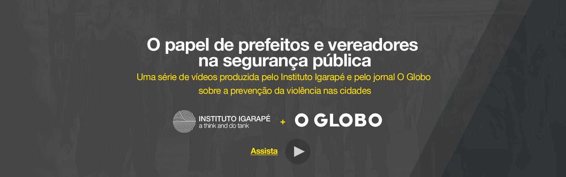 video-globo-banner3