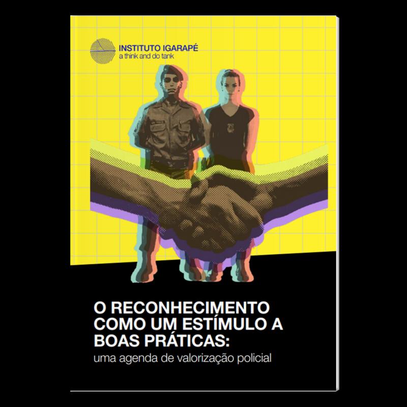 Mock-Mag-Igarape-valorização policial