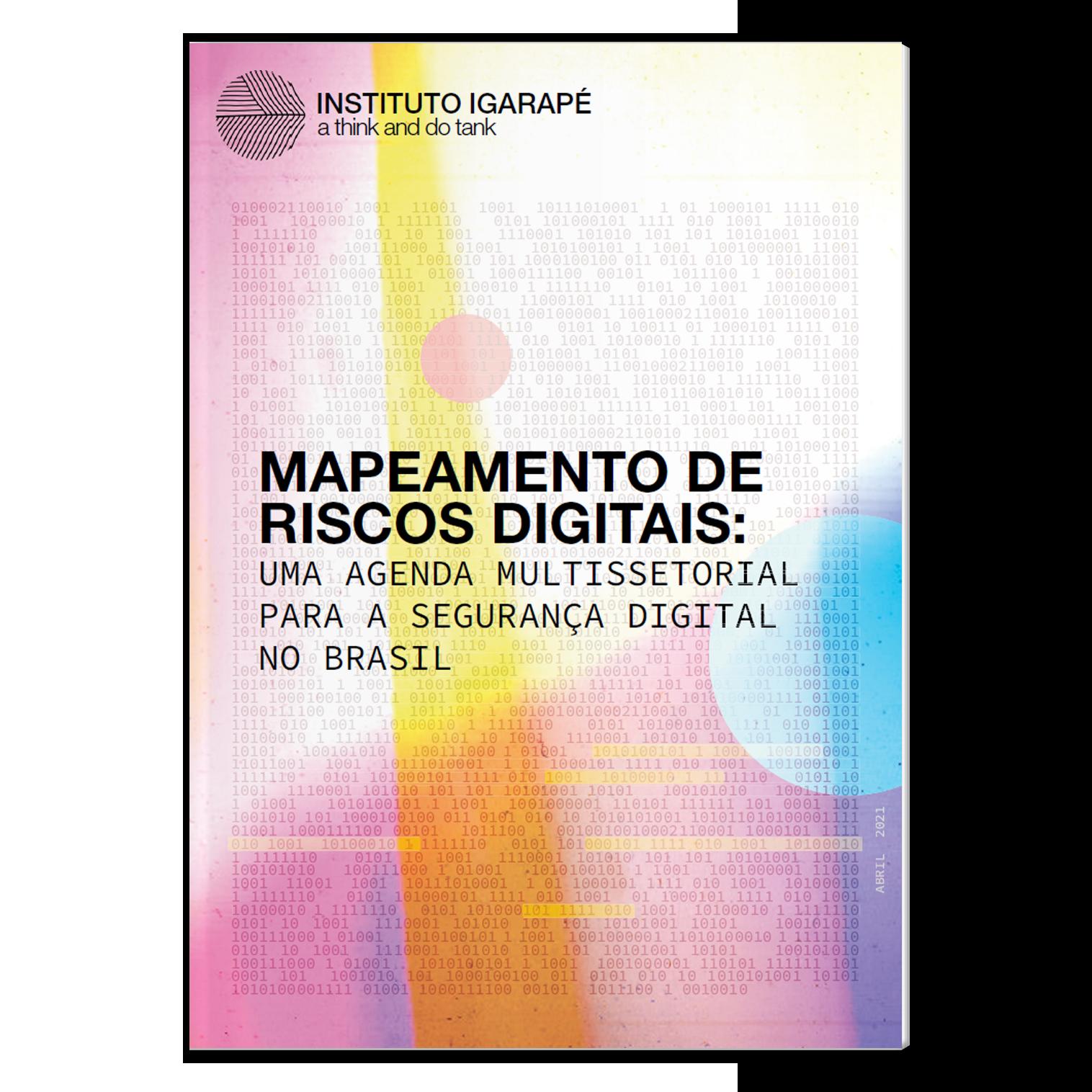Agenda Segurança Digital
