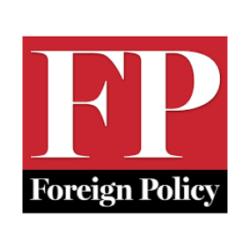 U.N.'s Guterres Has a Plan to Reboot Multilateralism