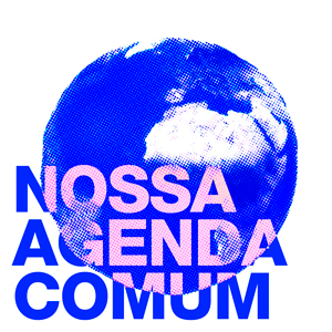 ICON-OCA-PT