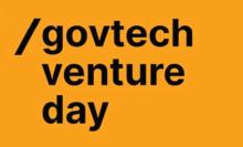 logo-govtech
